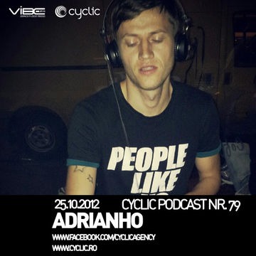 2012-10-25 - Adrianho - Cyclic Podcast 79.jpg