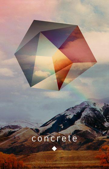 2012-12-02 - Concrete.jpg