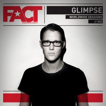 2012-12-20 - Glimpse - FACT Worldwide Session 002.jpg