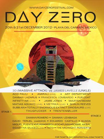 2012-12-2X - Day Zero.jpg