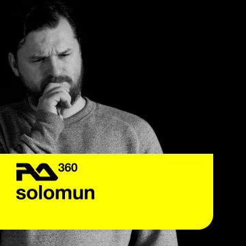 2013-04-22 - Solomun - Resident Advisor (RA.360).jpg