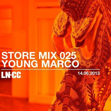 2013-06-14 - Young Marco - LN-CC Store Mix 025.jpg