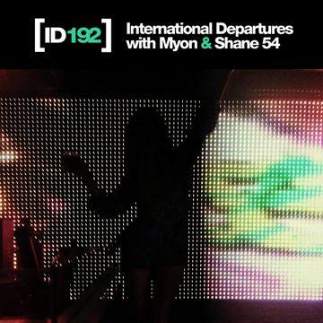 2013-08-07 - Myon & Shane 54 - International Departures 192.jpg