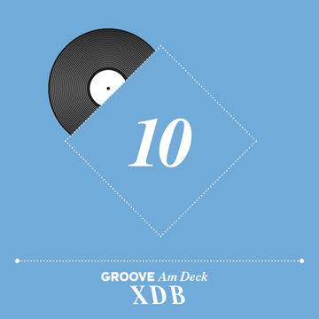2013-09-18 - XDB - Am Deck 10.jpg
