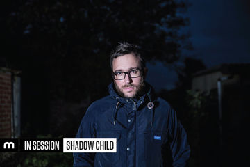 2013-11-21 - Shadow Child - In Session.jpg