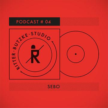 2013-12-31 - Sebo - Ritter Butzke Studio Podcast 04.jpg