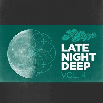 2014-03-19 - Jay Biggs - Late Night Deep Vol. 4.jpg