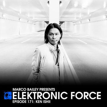2014-03-20 - Ken Ishii - Elektronic Force Podcast 171.jpg