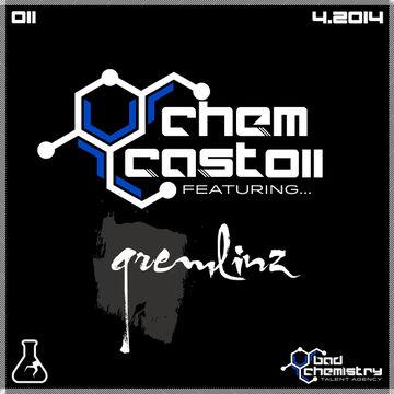 2014-04-09 - Gremlinz - ChemCast 011.jpg