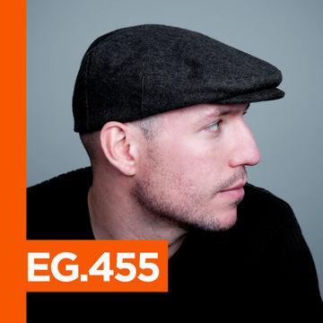 2014-04-10 - Brett Johnson - Electronic Groove Podcast (EG.455).jpg