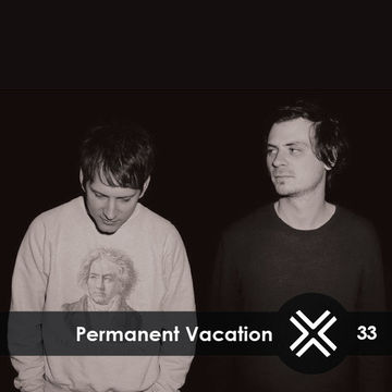 2014-06-30 - Permanent Vacation - Flux Podcast 33.jpg