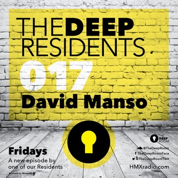 2014-08-22 - David Manso - The Deep Residents 017.jpg