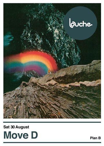 2014-08-30 - Louche - All Night Long, Plan B.jpg