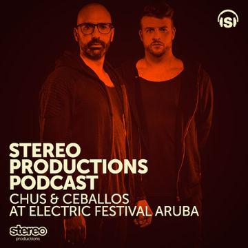 2014-09-19 - Chus & Ceballos - inStereo! Podcast (Week 38-14).jpg