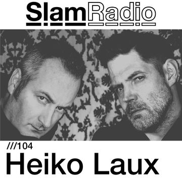 2014-09-25 - Heiko Laux - Slam Radio 104.jpg