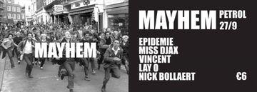 2014-09-27 - Mayhem, Petrol, Antwerp.jpg