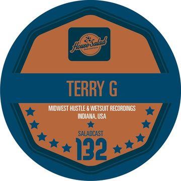 2014-11-03 - Terry G - House Saladcast 132.jpg