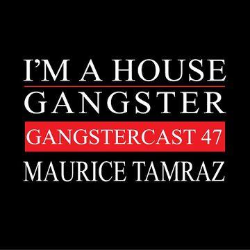 2014-11-12 - Maurice Tamraz - Gangstercast 47.jpg