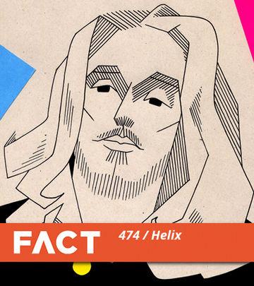 2014-12-08 - Helix - FACT Mix 474.jpg