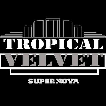 2014-12-08 - Supernova - Tropical Velvet Podcast 6.jpg