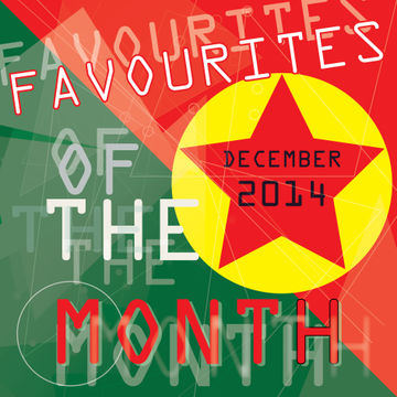 2014-12-09 - Marc Poppcke - Favourites Of The Month.jpg