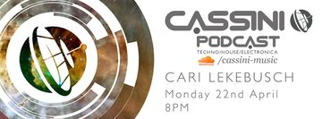 202-04-22 - Cari Lekebusch - Cassini Podcast 014.jpg