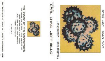 (1996.xx.xx) Moving Beats Volume 2 Carl Craig & Jeff Mills.jpg