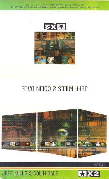 1998 - Colin Dale & Jeff Mills - Stars X2.jpg