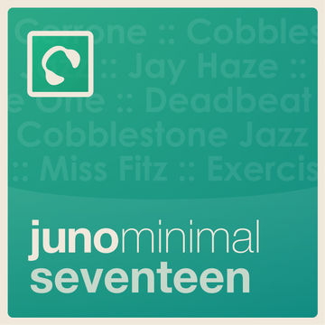 2009-05-14 - Unknown Artist - Juno Download Minimal Podcast 17.jpg