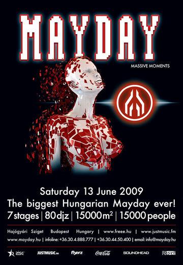 2009-06-13 - MayDay - Massive Moments, Hungary.jpg