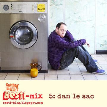 2010-02-19 - Dan Le Sac - Besti-Mix 5.jpg