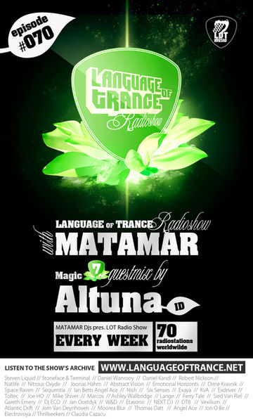 2010-09-11 - Matamar, Altuna - Language Of Trance 070.jpg