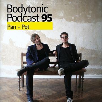 2010-10-12 - Pan-Pot - Bodytonic Podcast 95.jpg