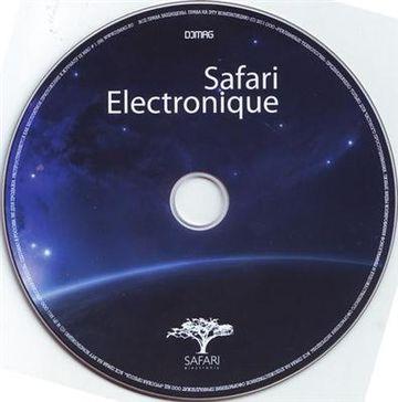 2011-01 - Arnaud Le Texier - Safari Electronique (DJ Mag Russia).jpg