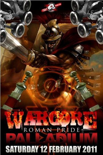 2011-02-12 - WARCORE Roman Pride, Palladium Disco.jpg