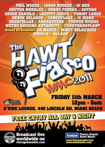 2011-03-11 - The Hawt Fiasco, D'Vine Lounge, WMC.jpg