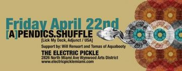 2011-04-22 - The Electric Pickle.jpg
