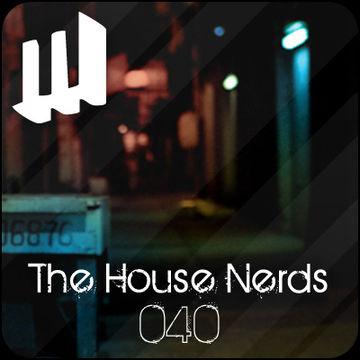 2011-05-23 - The House Nerds - Melbourne Deepcast 040.jpg