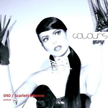 2011-05-26 - Scarlett Etienne - Colours Podcast 040.jpg