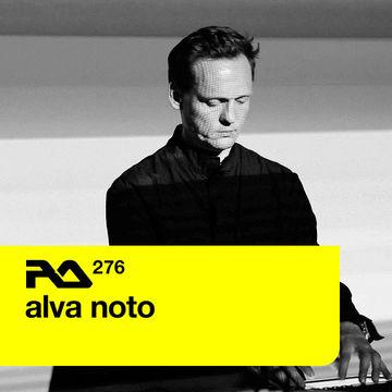2011-09-12 - Alva Noto - Resident Advisor (RA.276).jpg