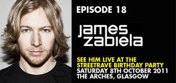 2011-09-14 - James Zabiela - Colours Radio Podcast 18.jpg