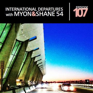 2011-12-14 - Myon & Shane 54 - International Departures 107.jpg