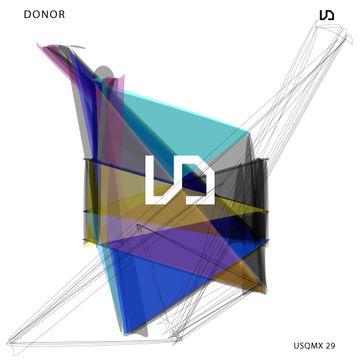 2012-04-02 - Donor - USQ Mix (USQMX029).jpg