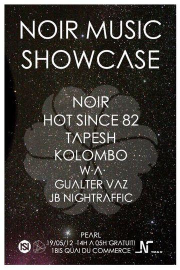 2012-05-19 - Noir Music Showcase, Le Pearl.jpg