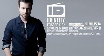 2012-06-02 - Sander van Doorn - Identity 132.jpg