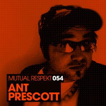 2012-08-03 - Ant Prescott - Mutual Respekt 054.jpg