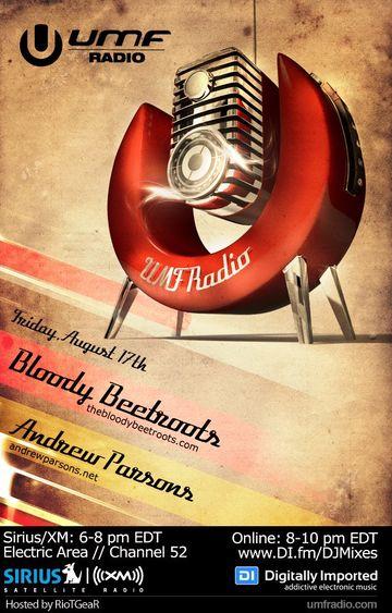 2012-08-17 - Bloody Beetroots, Andrew Parsons - UMF Radio -2.jpg