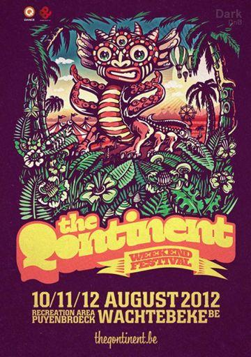 2012-08-1X - The Qontinent Weekend Festival.jpg