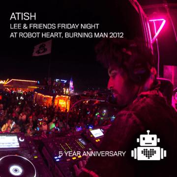 2012-08-31 - Atish @ 5 Years Robot Heart, Burning Man.png