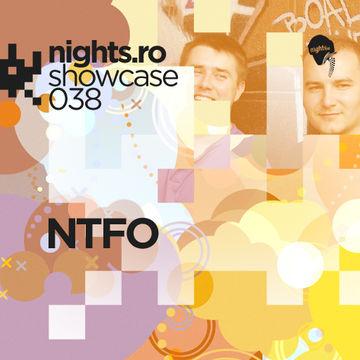 2012-09-05 - NTFO - Nights.ro Showcase 038.jpg